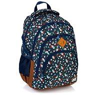 Head HD-111 - Školní batoh