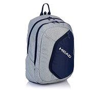 Head HD-65 - Školní batoh