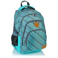 Head HD-72 - Školní batoh