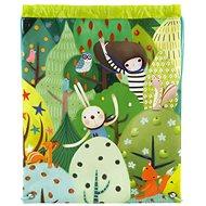 Kori Kumi Drawstring Bag - Toodle Pip