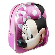 Minnie 3D Bag
