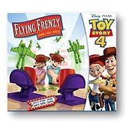 Toy Story 4 Aktivní hra - Desková hra