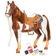 Our Generation Tréninkový kůň - Doplněk pro panenky