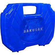 Bakugan Sběratelský kufřík - modrý