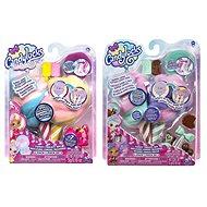 Candylocks Cukrové panenky s vůní dvojbalení - Panenky