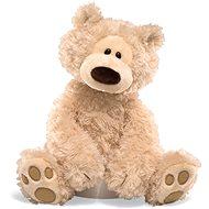 Gund medvěd světle hnědý