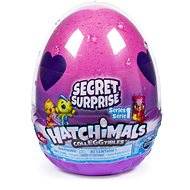 Hatchimals Egg Full of Surprises - Set