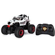 Monster Jam RC Dalmatin 1:24 - RC auto na dálkové ovládání