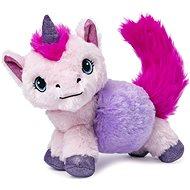 Twisty Petz Unicorn