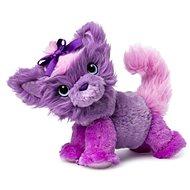 Twisty Petz Plush Puppy - Plush Toy