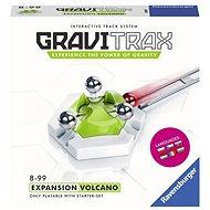 Ravensburger GraviTrax 261468 Sopka - Stavebnice