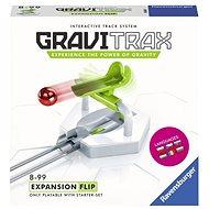 Ravensburger GraviTrax 261475 Flip - Stavebnice