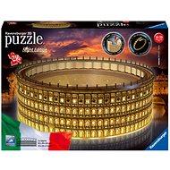 Ravensburger 3D 111480 Koloseum (Noční edice) - 3D puzzle