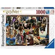 Ravensburger 151707 Harry Potter Voldemort