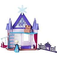 Disney Frozen Little Kingdom Royal Chambers - Game set