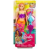 Barbie Mermaid Barbie - Doll Accessory