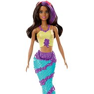 Barbie Mermaid Teresa - Doll Accessory