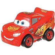 Cars 3 Mini auta - Auto