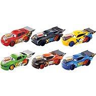 Cars XRS Závodní dragster - Auto