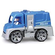 Truxx Policie - Auto