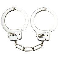 Handcuffs - Children's Weapon