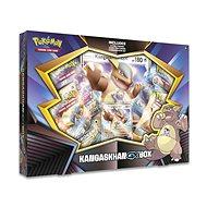 Pokémon TCG: Blastoise-GX Premium Collection - Hra