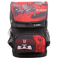 LEGO Ninjago Earth Dragon Maxi  - Školní batoh