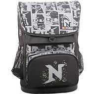 LEGO Ninjago Shadow Maxi  - Školní batoh