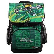 LEGO Ninjago Energy Optimo  - Školní batoh