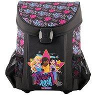 LEGO Friends Girls Rock Easy  - Školní batoh