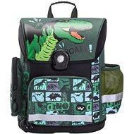 Školní aktovka Dino - Školní batoh