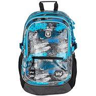 Školní batoh Freestyle - Školní batoh