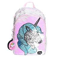 Školní batoh Fun Unicorn - Školní batoh