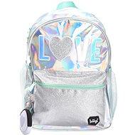 Školní batoh Fun Love - Školní batoh