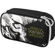 Star Wars - School Case