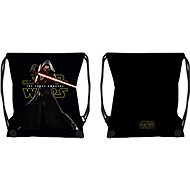 Star Wars Shoe Bag - Shoe Bag