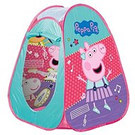 John Pop Up stan Pepa Pig 75 x 75 x 90cm