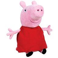 Peppa Pig - Pepina plyšová - Plyšák