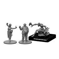 Horror Estate: Shrine of Twilight - Board Game