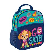 Kids Backpack Paw Patrol - backpack
