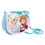 Taška Disney Frozen