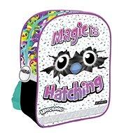 Dětský batoh Hatchimals - Dětský batoh