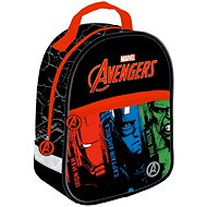 Disney Avengers Kids Backpack - backpack