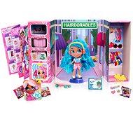 Hairdorables kouzelné panenky série 2 - Panenka