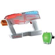 Laser-X Fusion základní set pro jednoho - Dětská zbraň