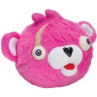 Fortnite loot plush Cuddle Team Leader - Plush Toy