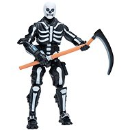 Fortnite Skull Trooper - Figurka