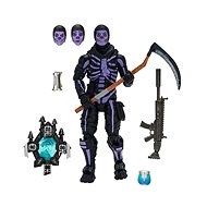 Fortnite Hero Skull Trooper S2