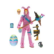 Fortnite Hero Rabbit Raider - Figurka