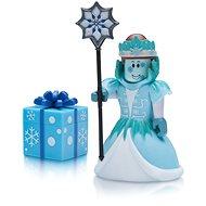 Roblox celebrity Frost Empress - Figurka